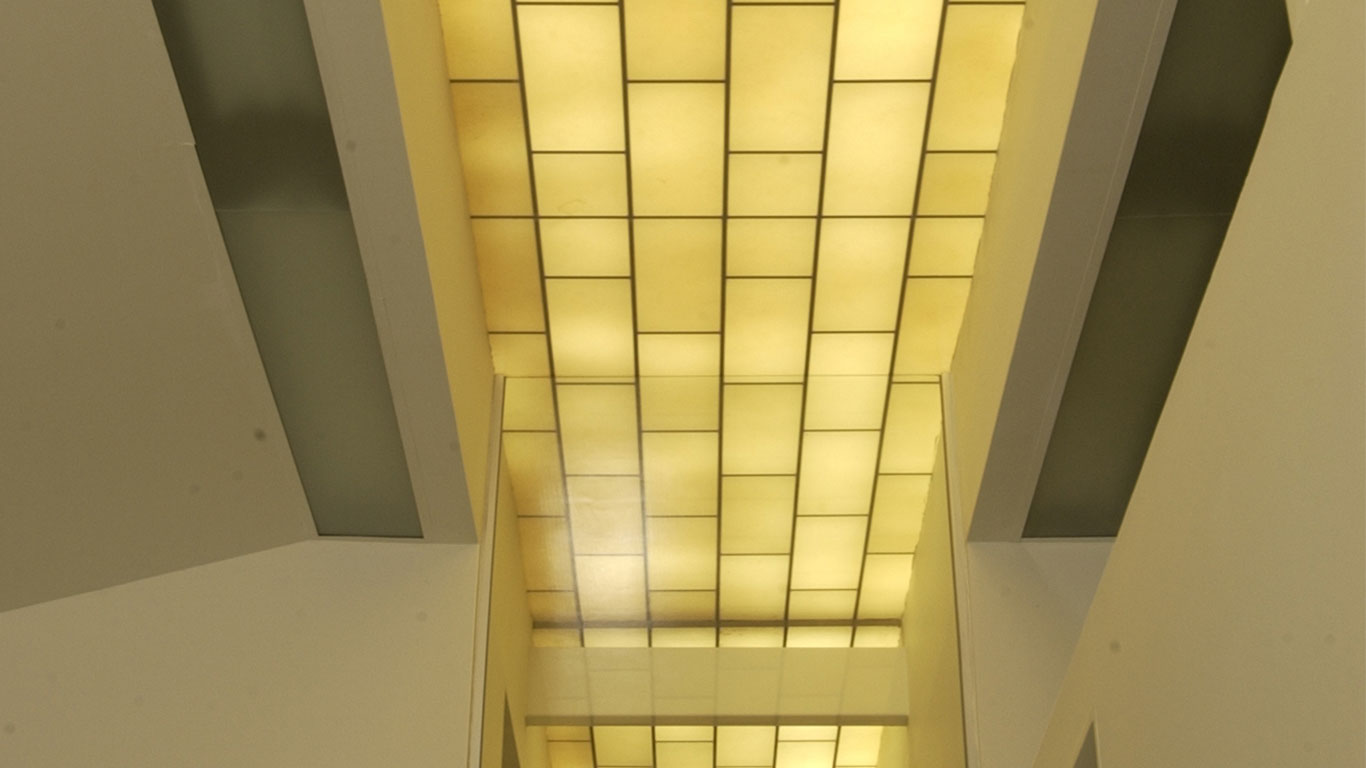 skylight-failure-fiberglass-bloom-header