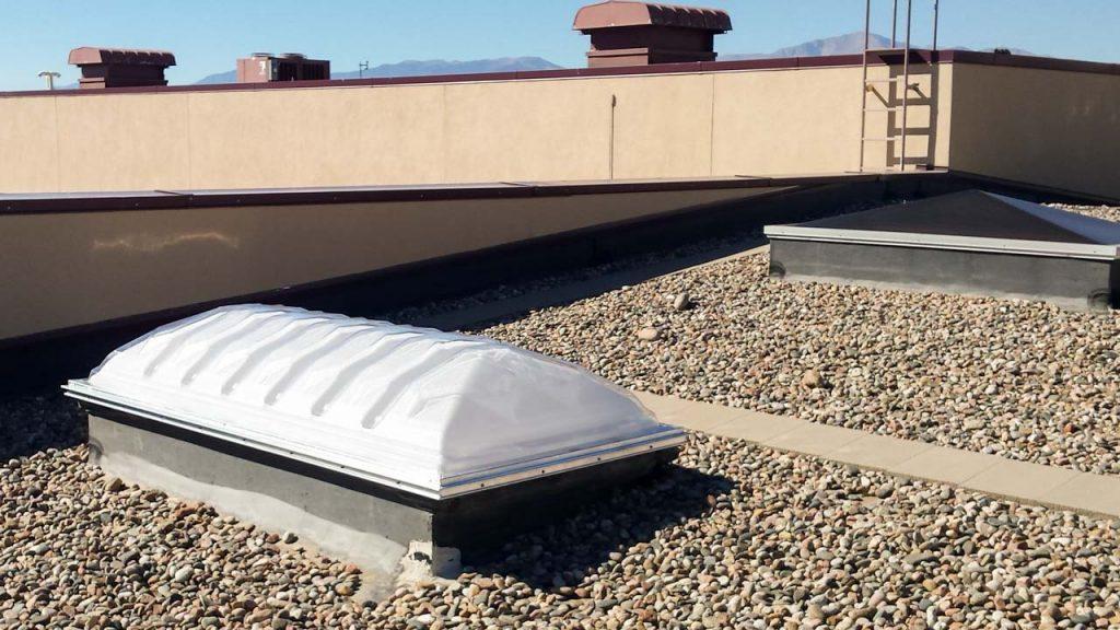 school skylight retrofit 23897-114111