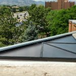 Cluster Skylight Retrofit | Westlands Properties