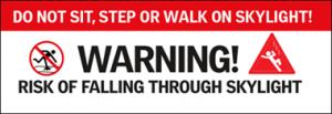 warning-fall