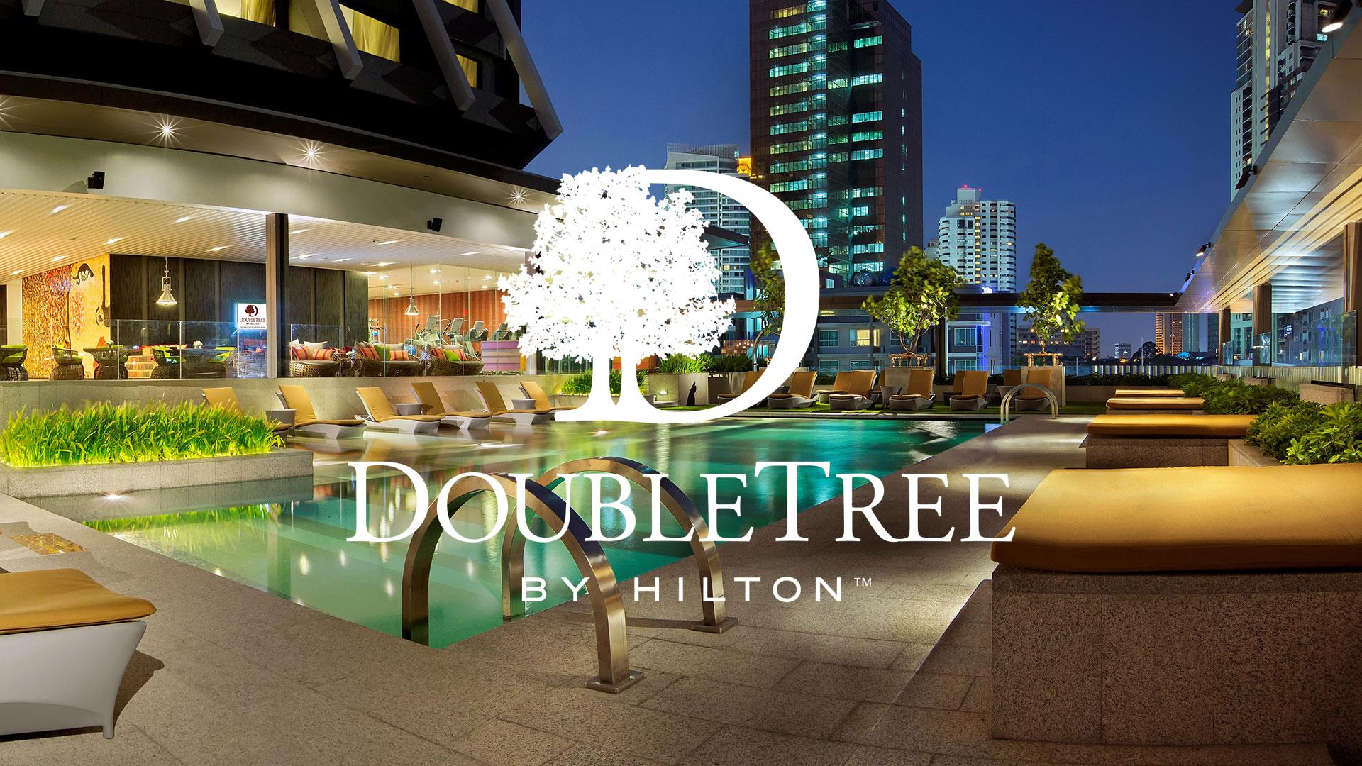 DoubleTree-Hotels-Skylight-Inspection
