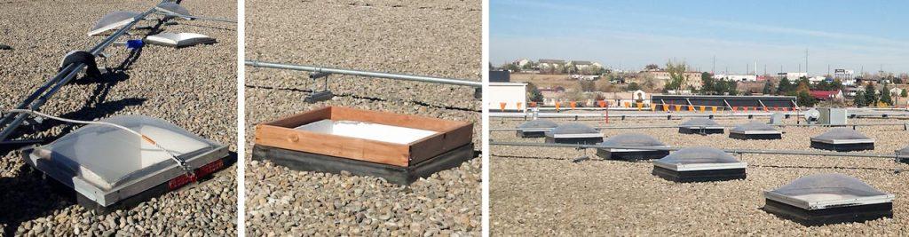 acrylic skylight repair 21354-comp-3