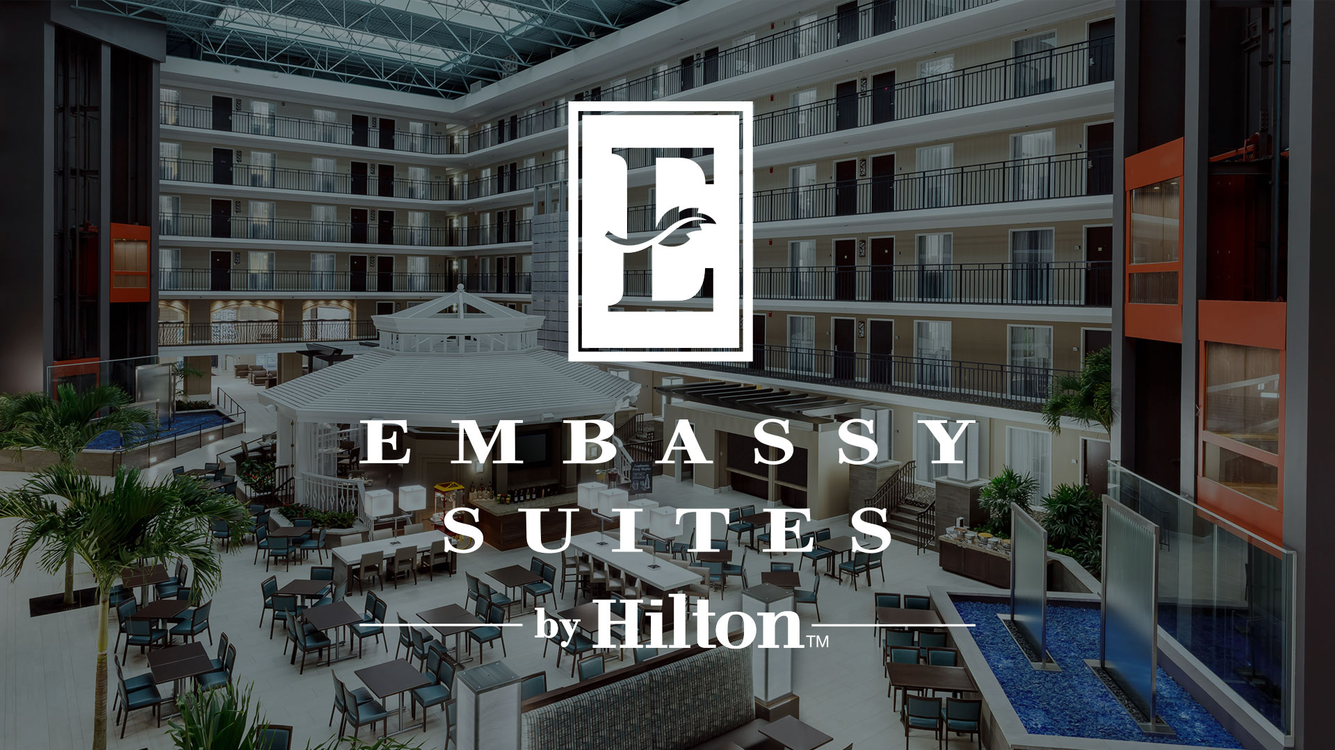 embassy-suites-by-hilton-hotels