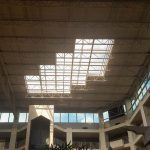 Skylight Certification | Hilton Brentwood/Nashville