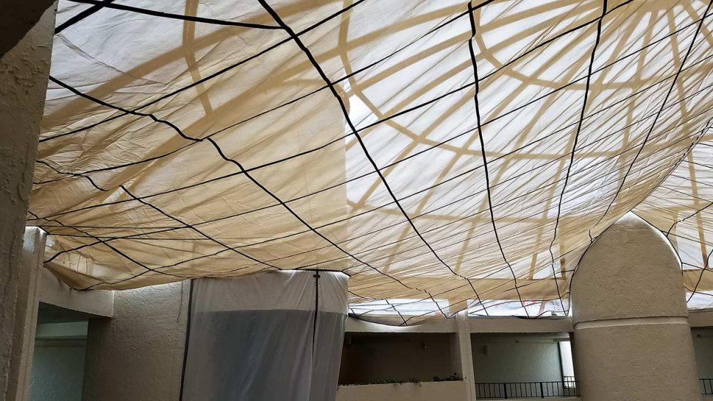 Lausanne skylight retrofit 23835-22-12.52