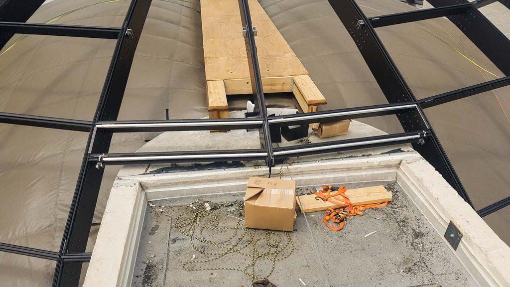 Lausanne skylight construction 23835-5-5-145442