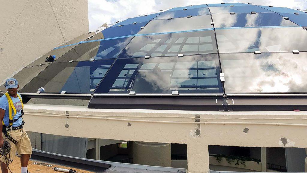 lausanne set glazing 23835-17-113448