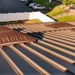 Skylight Inspection | Binghamton