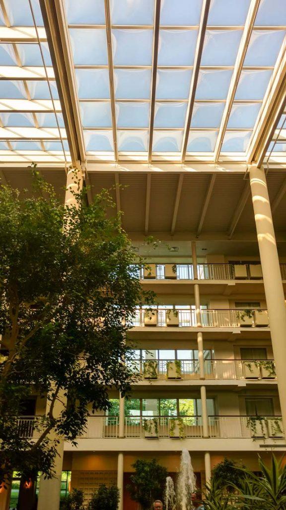 skylight inspection Embassy Stes 24797-180453114