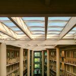 Skylight Inspection | Parsippany