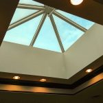 Skylight Inspection | Annapolis