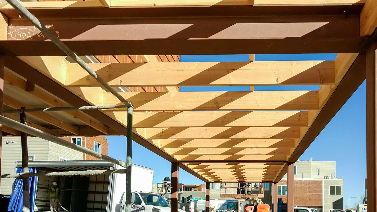 polycarbonate canopy 24447-085839512