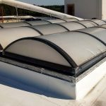Skylight Repair | Columbia Greystone