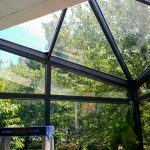 Skylight Inspection | Largo – Wash. DC