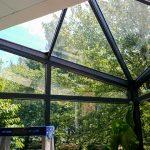 Skylight Inspection | Largo - Wash. DC