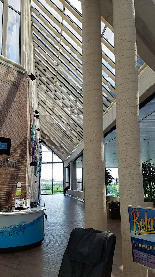 skylight inspection century center 24893-110323