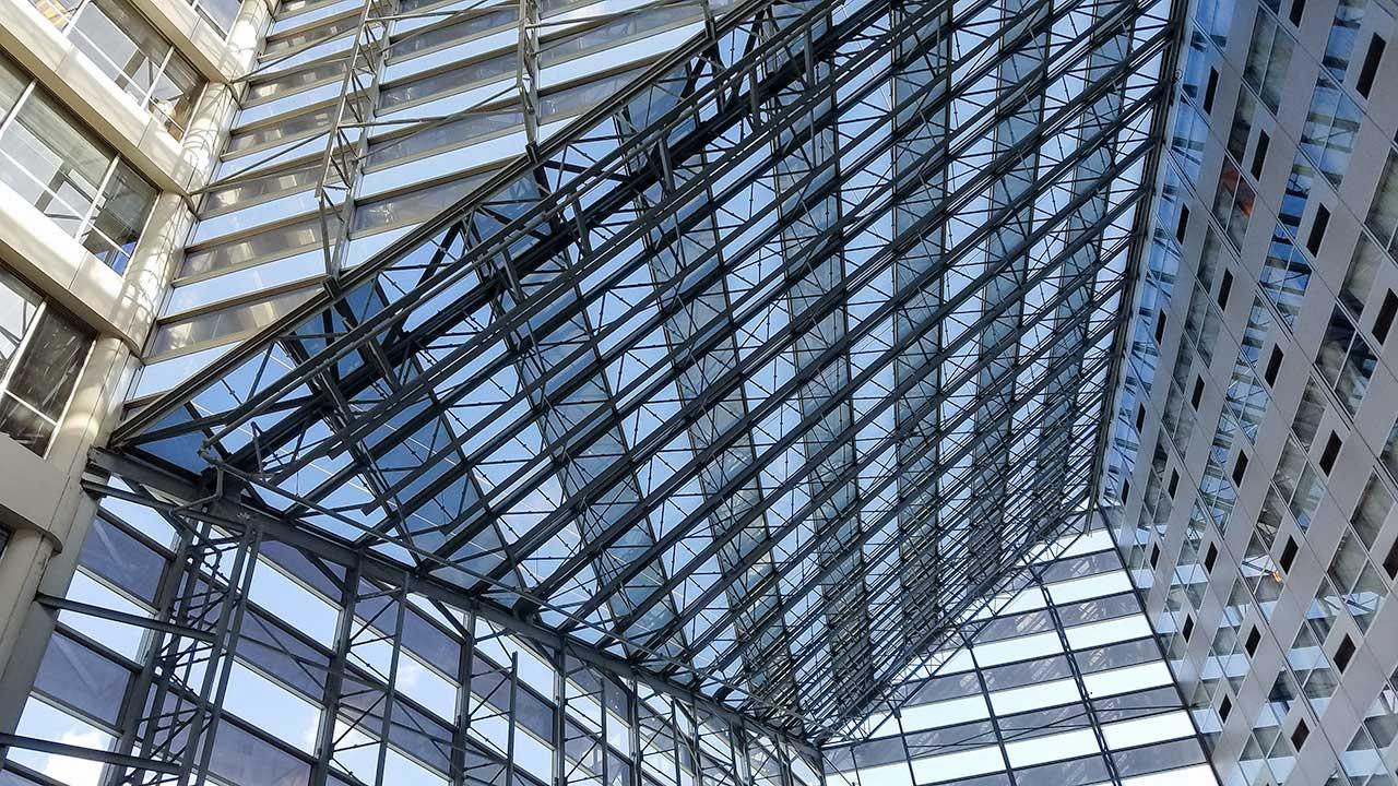 skylight inspection doubletree 24384-094451