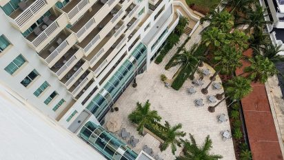 Skylight Inspection | Fort Lauderdale
