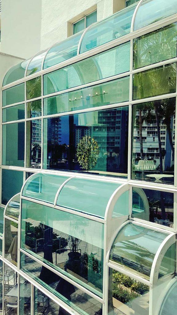 skylight inspection doubletree 24950-122757
