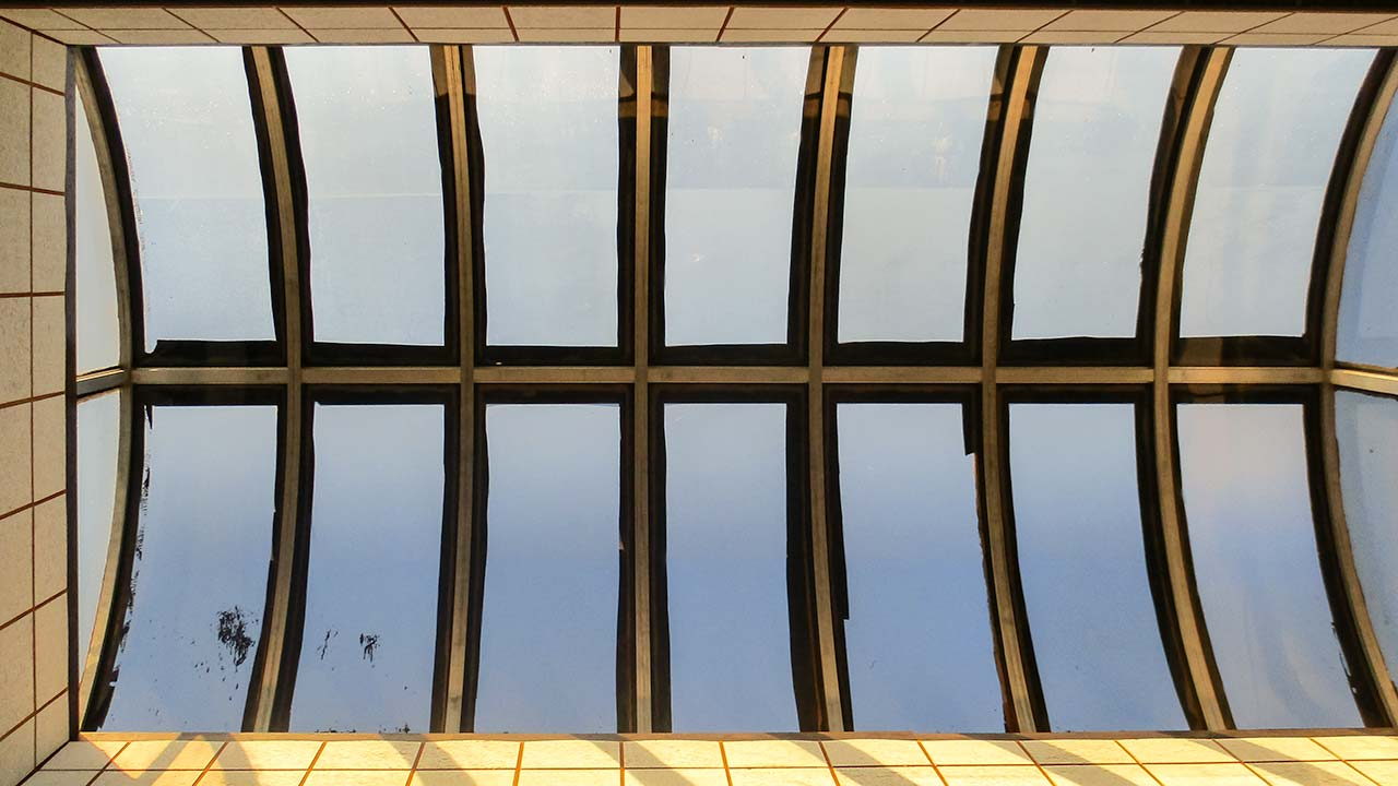 skylight retrofit 24516e