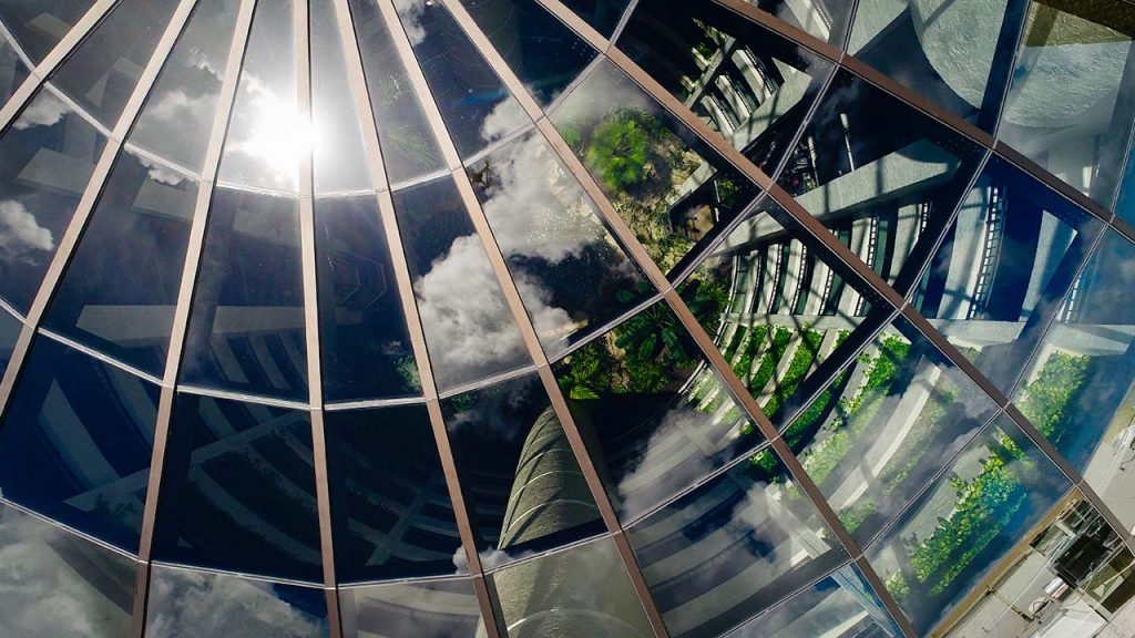lausanne skylight retrofit 23835-drone-0103