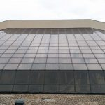Skylight Inspection | Rochester