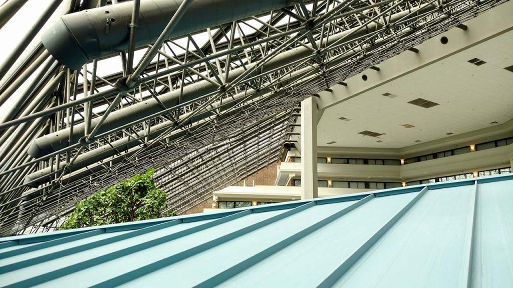 skylight inspection 24605-100750844