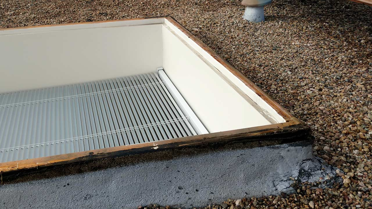 velux commercial domes colorado commercial skylights