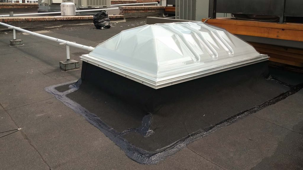 velux dynamic dome 24773-131026411