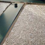 Failed Fiberglass Retrofit | City of Loveland