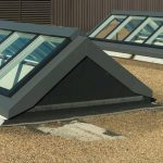 VELUX VMS Ridgelight | Greenwood Village