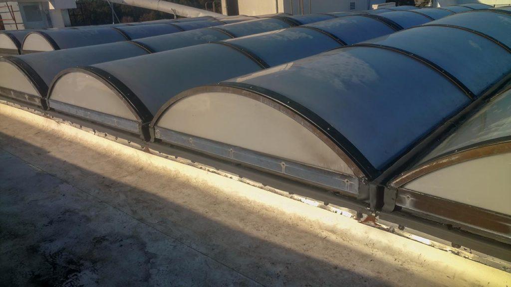 skylight repair 24874-152539563
