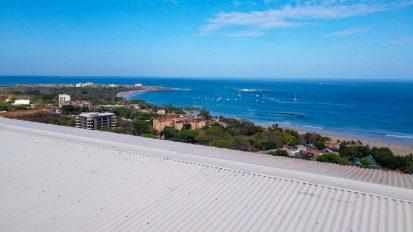 Skylight Consultation | Costa Rica