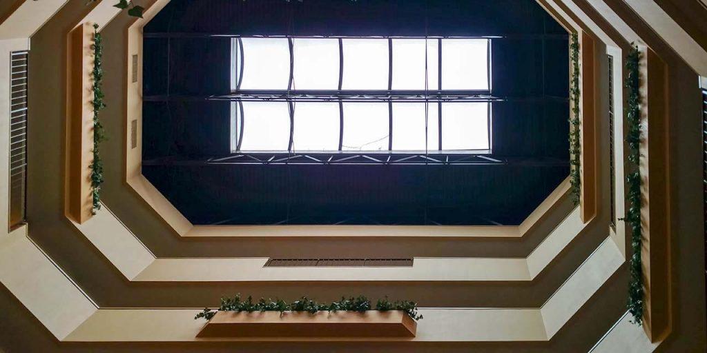header skylight repair 24874-110211