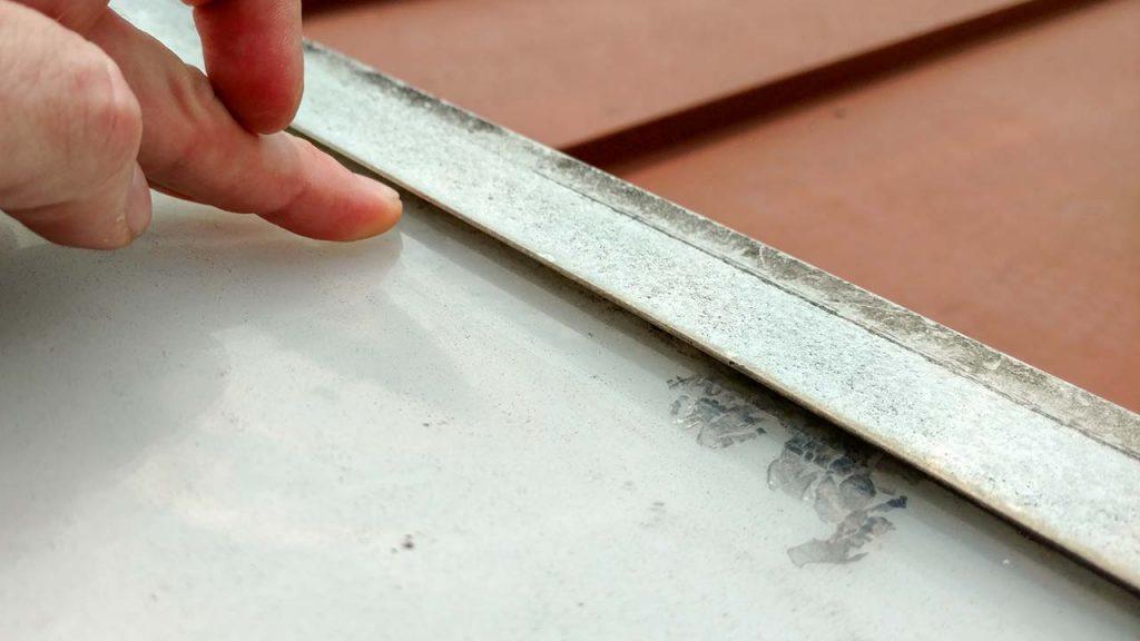 skylight inspection DoubleTree Harrisonburg 25472-134651226
