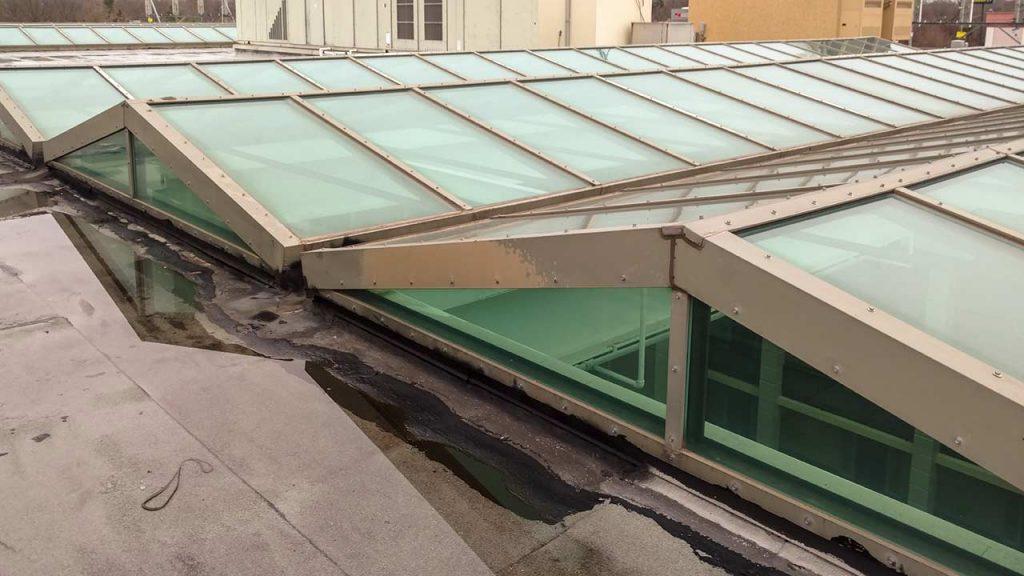 skylight inspection Piscataway Somerset 26082-081030282