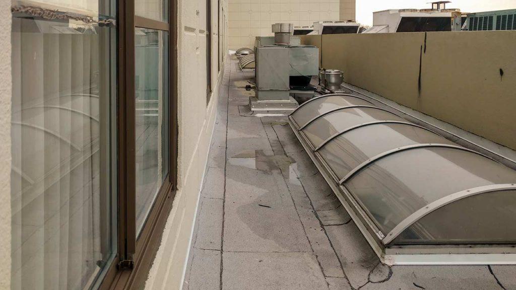 skylight inspection Piscataway Somerset 26082-091252697