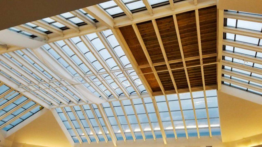 Quaker Bridge Mall 24602-183301