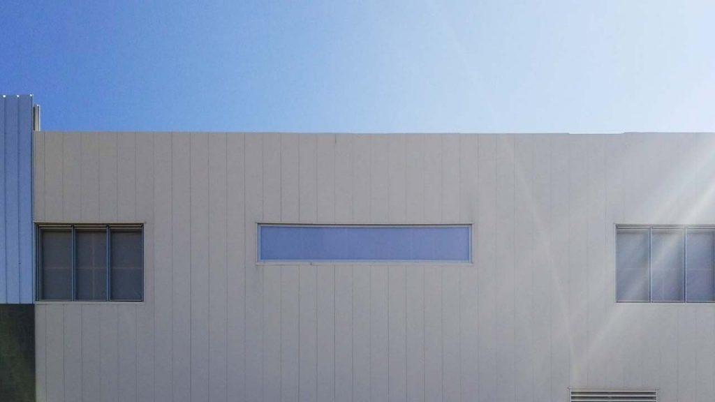 wall light installation 30625-11