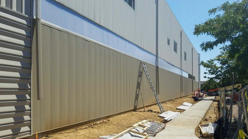 wall light installation 30625-18