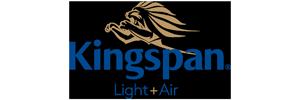 logo CPI Daylighting