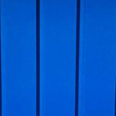 Centria Arabian Blue