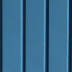 Centria Slate Blue